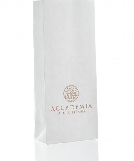 Bustina Accademia della Tisana piccola - 10+ 6x25