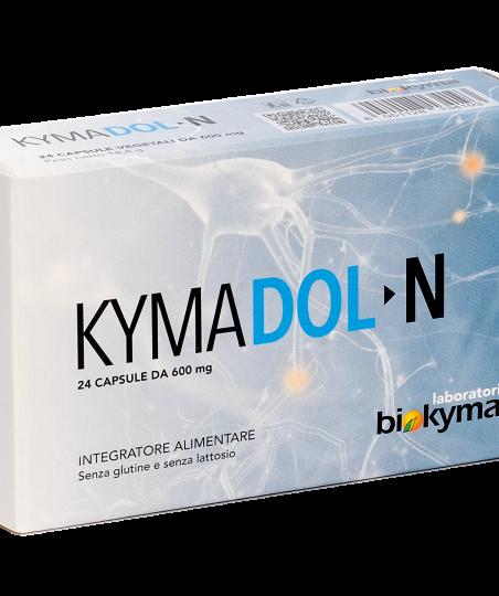 KYMADOL-N
