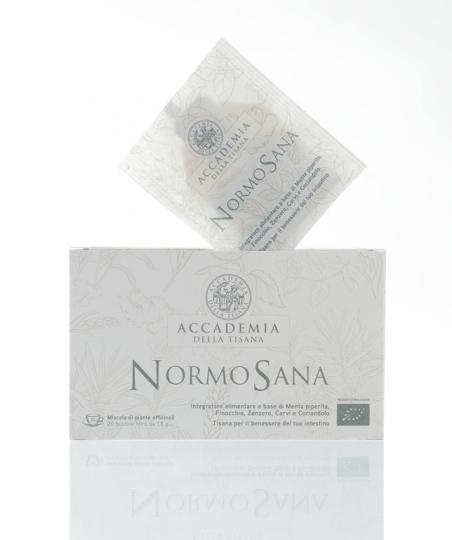 NORMOSANA