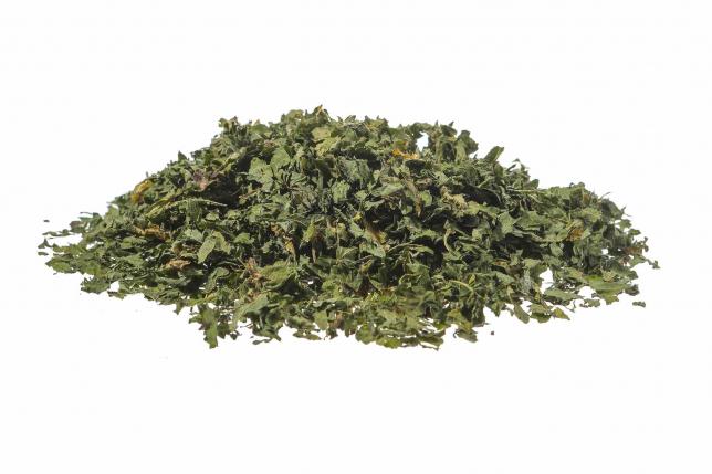 ORTICA EXTRA  foglie BIOLOGICA