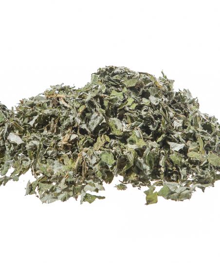 CARCIOFO EXTRA BIOLOGICO foglie