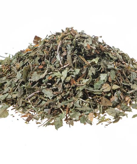 ASPERULA ODOROSA EXTRA foglie