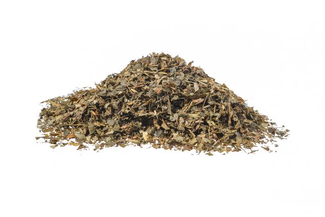 AMAMELIDE foglie 500 g